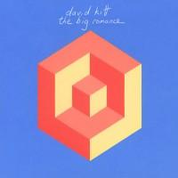 Purchase David Kitt - The Big Romance