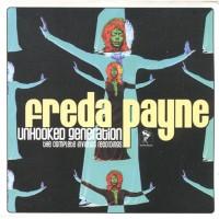 Purchase Freda Payne - Unhooked Generation CD2