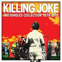 Purchase Killing Joke - The Singles Collection 1979-2012 CD3