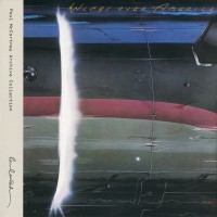Purchase Paul McCartney & Wings - Wings Over America (Remastered 2013) CD1