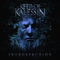Purchase Keep of Kalessin - Introspection (EP)