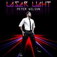 Purchase Peter Wilson - Laser Light CD1