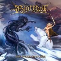 Purchase Gloryful - The Warrior's Code