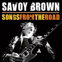 Purchase Savoy Brown - Songs From The Road