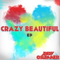 Purchase Andy Grammer - Crazy Beautiful (CDS)