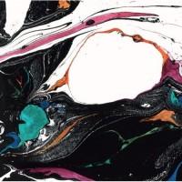 Purchase Zero 7 - Record CD1