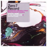 Purchase Zero 7 - Record: Remixes CD2