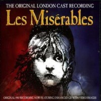 Purchase Original London Cast - Les Miserables: English Version (Remastered 2001) CD2