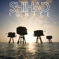 Purchase Shihad - Ignite