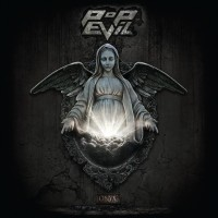 Purchase Pop Evil - Onyx (Deluxe Edition)