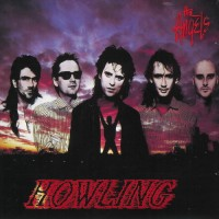 Purchase The Angels - Howling