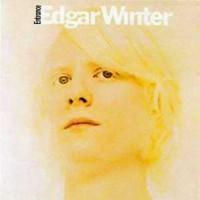 Purchase Edgar Winter - Entrance (Vinyl)