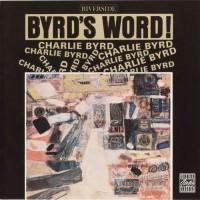 Purchase Charlie Byrd - Byrd's World (Remastered 2000)
