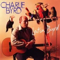 Purchase Charlie Byrd - Latin Byrd (Vinyl)