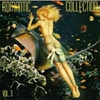 Purchase Jorgen Ingmann - Guitar Romantic Collection Vol. 3