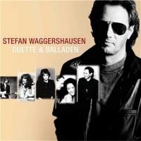 Purchase Stefan Waggershausen - Duette Und Balladen