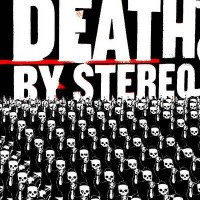 Purchase Death by Stereo - Into The Valley Of Death