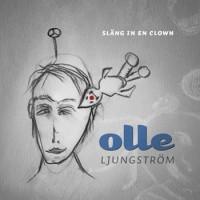 Purchase Olle Ljungstrom - Släng In En Clown