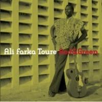 Purchase Ali Farka Toure - Red & Green: Green CD1