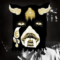 Purchase Portugal. The Man - Evil Friends