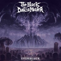 Purchase The Black Dahlia Murder - Everblack