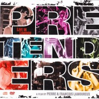 Purchase The Pretenders - Live In London