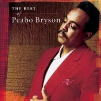 Purchase Peabo Bryson - Love & Rapture: The Best Of Peabo Bryson