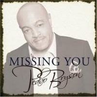 Purchase Peabo Bryson - Missing You