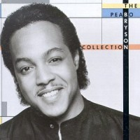 Purchase Peabo Bryson - The Best Of Peabo Bryson
