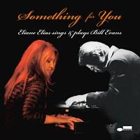 Purchase Eliane Elias - Eliane Elias Sings & Plays Bill Evans: Something For You