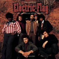 Purchase The Electric Flag - Old Glory - The Best Of (Vinyl)