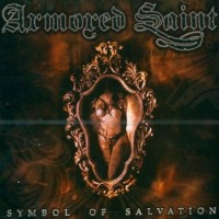 Purchase Armored Saint - Symbol of Salvation (Special 3 Disc Edition) CD1