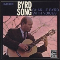 Purchase Charlie Byrd - Byrd Song (Vinyl)