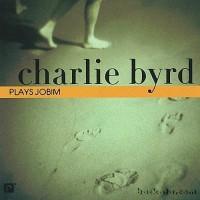 Purchase Charlie Byrd - Plays Jobim