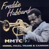 Purchase Freddie Hubbard - MMTC