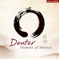Purchase Deuter - Flowers Of Silence