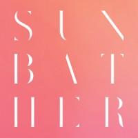 Purchase Deafheaven - Sunbather