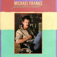 Purchase Michael Franks - Passionfruit (Vinyl)
