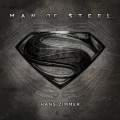Purchase Hans Zimmer - Man Of Stee l (Deluxe Edition) CD1 Mp3 Download