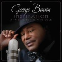 Purchase George Benson - Inspiration: A Tribute To Nate King Cole (Deluxe Edition)