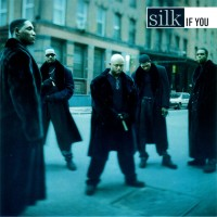 Purchase Silk - If You (CDS)