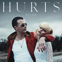 Purchase Hurts - Blind (EP)