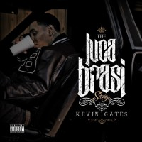 Purchase Kevin Gates - The Luca Brasi Story