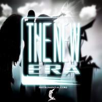 Purchase Instrumental Core - The New Era