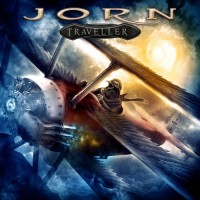 Purchase Jorn - Traveller