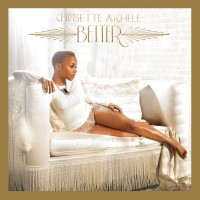Purchase Chrisette Michele - Better (Deluxe Edition)