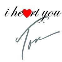 Purchase Toni Braxton - I Heart You (CDS)