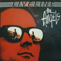 Purchase The Angels - Liveline (Remastered Edition) CD2