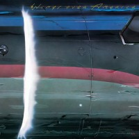 Purchase Paul McCartney & Wings - Wings Over America (Special Edition 2013) CD3
