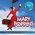 Purchase Richard M Sherman - Mary Poppins (With Robert B Sherman & Irwin Kostal) (Special Edition) (Remastered 2004) CD1 Mp3 Download